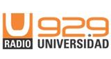 Radio Universidad