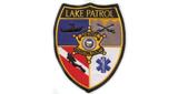 Maricopa County Sheriff – Lake Patrol