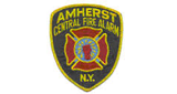 Amherst Fire Control