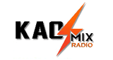 Kaos Mix CR