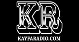 KAYFA RADIO