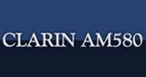 Clarin AM580