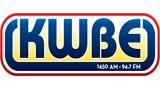 Beatrice Radio