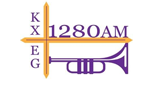 The Trumpet 1280 AM