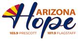 Arizona Shine