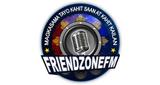 Friendzone FM