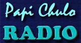 Papi Chulo Radio