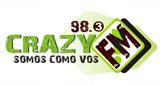Crazy FM 983