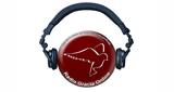 Radio Gracia Online