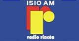 RADIO RINCON