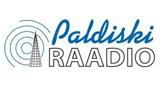 Paldiski Raadio