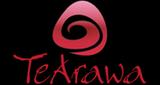 Te Arawa Radio