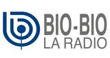Radio Bio Bio