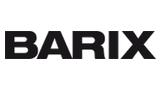 Barix Radio