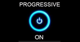 RegulatedBeats.com – Progressive Channel