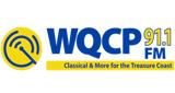 WJFP Radio
