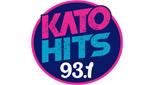 Minnesota 93