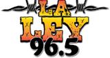La Ley 96.5 FM