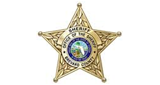 Brevard County Law Enforcement Dispatch – South