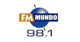 FM Mundo