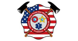 Citrus County Fire and EMS