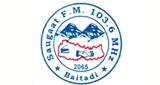 Saugaat FM