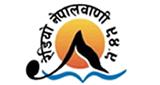Radio Nepalbani