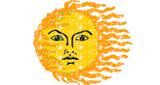 Radio Sunneschy
