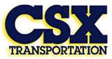 CSX Rail – Baldwin Area