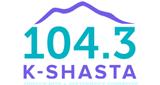 K-Shasta