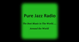 Pure Jazz Radio