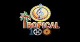 Tropical 100 Salsa