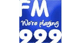 999 FM
