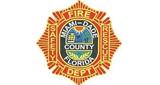 Miami-Dade County Fire Rescue Dispatch – North