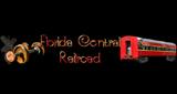Central Florida Railroads