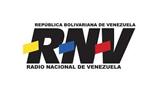 RNV Informativo