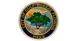 Gulf Breeze Police Dispatch