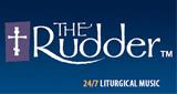 Orthodox Christian Network – The Rudder
