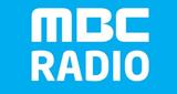 MBC 라디오
