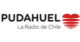 Radio Pudahuel