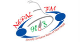 Nepal FM