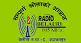 Radio Belauri