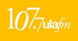 ULA FM