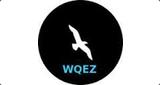 WQEZ Radio
