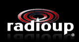 Radioup – Pure Classic Rock