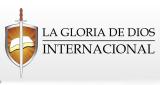 La Gloria De Dios Radio