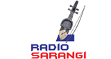 Radio Sarangi Pokhara