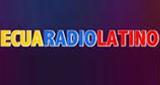 Ecua Radio Latino