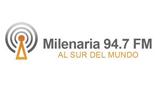 Radio Milenaria