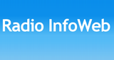 Radio InfoWeb Studio 1